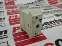 ELECTRO MATIC ECSSM23A10M
