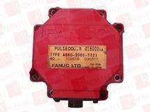 FANUC A860-2001-T321