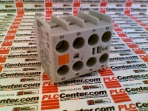 S&S ELECTRIC CS8-P04E