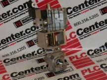 CKD CORP FRB2V-15A-F