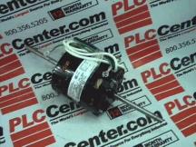 KOOLTRONIC 026108