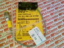 TURCK ELEKTRONIK BC10-QF5.5-AP6X2-0.2M-RS-4T/S250