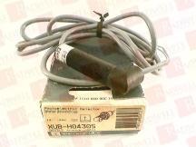 SCHNEIDER ELECTRIC XUB-H0430S