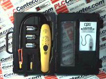 CPS PRODUCTS LS3000