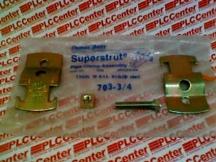SUPER STRUT 703-3/4