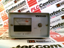 LUDL ELECTRONIC 001018
