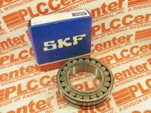 SKF 22217-E-K-C/3-W/33