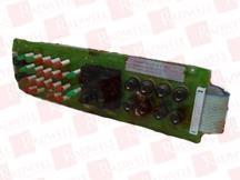 SIEMENS S30807-K5302-X-9