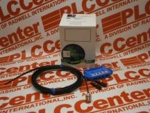SICK OPTIC ELECTRONIC LLK1-N5