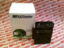 GENERAL ELECTRIC D/680000-305