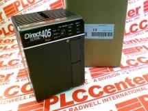 DIRECT LOGIC D4-440DC-2