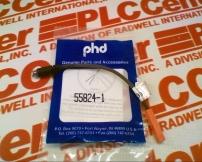PHD INC 55824-1