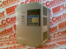 OMRON 3G3XV-A4015-EV2