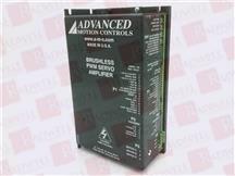 ADVANCED MOTION CONTROLS BX25A20AC