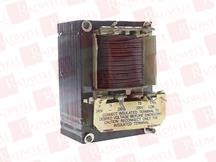 GENERAL ELECTRIC 217204-86