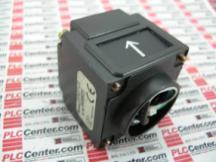 DATALOGIC RS427-01