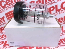 AIRGAS LING4827-7