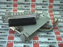 AIM ELECTRONICS 40-9586DMP