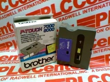 BROTHER TX-C51