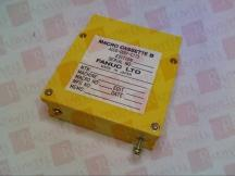 FANUC A02B-0091-C113