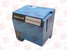 HONEYWELL RM7850-A-1019