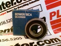 BOWER BEARING 205-FF