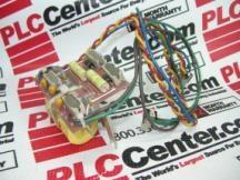 SCHNEIDER ELECTRIC 11-0165-01