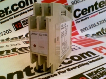 OMRON S32-C1A