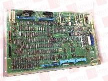 FANUC A16B-1000-0200-04