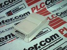 ACI A/TT100-RS4PB-5085