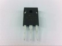 NIHON INTER ELECTRIC KCH30A15