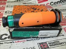 SCP 8036BC15NL3NPXX