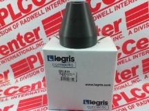 LEGRIS 33290003