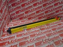 SICK OPTIC ELECTRONIC MGSE75-12B