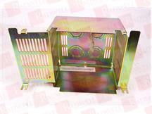 SCHNEIDER ELECTRIC VW3A58845