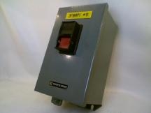 SCHNEIDER ELECTRIC 2510MCA3