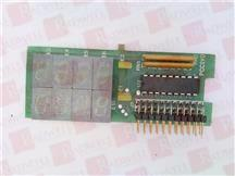 INVENSYS AE131270-002-D
