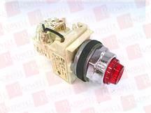 SCHNEIDER ELECTRIC 9001KT1R31