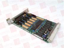 OMRON 3G8B2-NO020