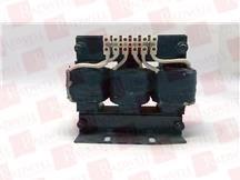 SCHNEIDER ELECTRIC RL00804