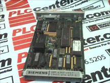 SIEMENS C8451-A14-A15-2