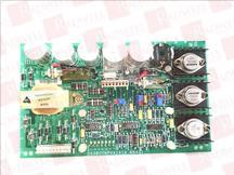 GENERAL ELECTRIC DS3800NPVA1A1A