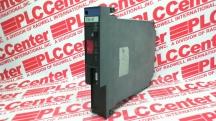 SCHNEIDER ELECTRIC TSX-P47-21