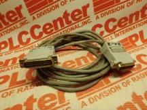 SCHNEIDER ELECTRIC 0110-0161-10