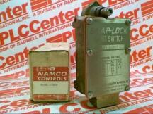 NAMCO EA180-12302