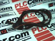 PETERS CABLE C07-TOUHST-001