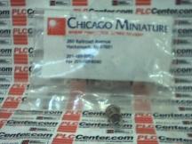 CHICAGO MINIATURE 370