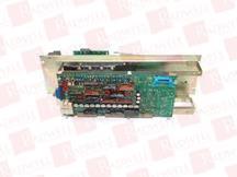 GENERAL ELECTRIC A06B-6045-H006