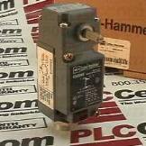 EATON CORPORATION E50ANR105