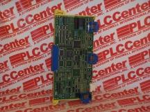 FANUC A16B-2200-0391